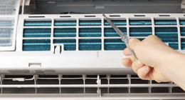 climatizzatori per uso civile