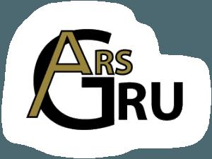 Ars Gru