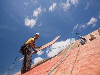 Rifacimento tetti e coperture