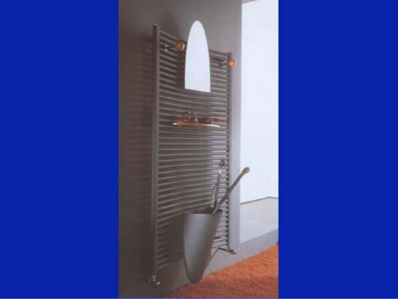 mobili bagno Ravenna