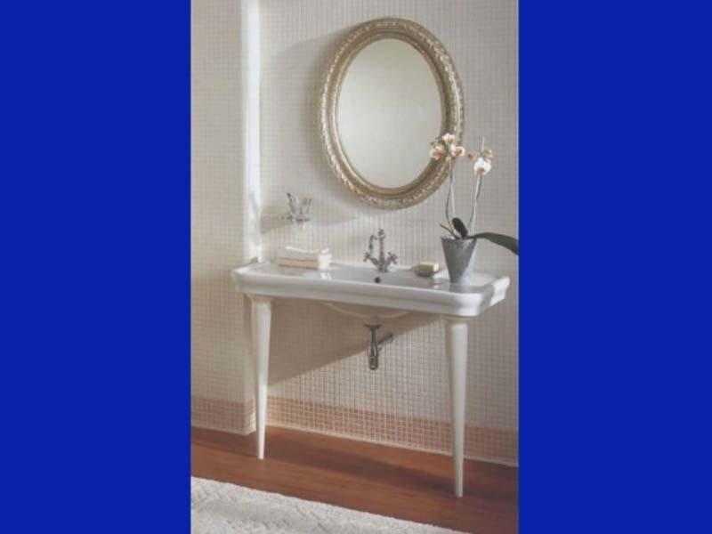 specchiere bagno
