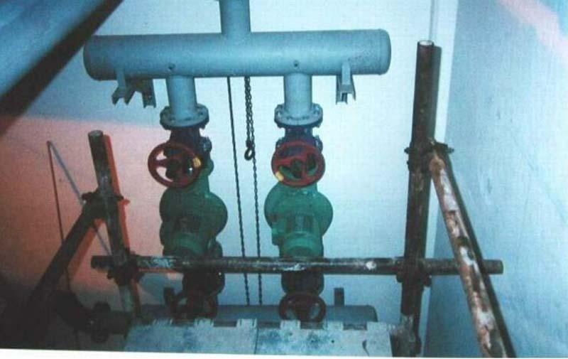 progettazione impianti di riscaldamento