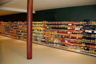 Vendita_alimenti_confezionati