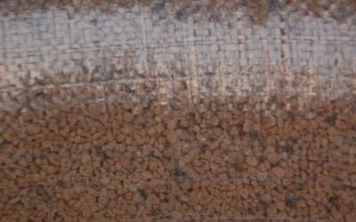 legna scicli