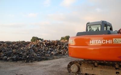 commercio legname scicli