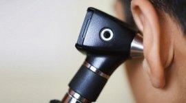 patologie seni nasali, assistenza medica, interventi medici