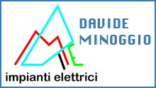 Moniggio Davide Impianti Elettrici