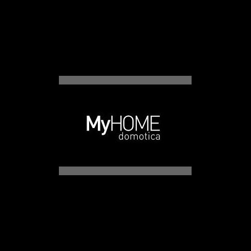 MyHome domotica