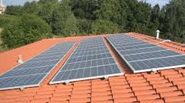 impianti a energie alternative, impianti fotovoltaici, impianti e energie rinnovabili