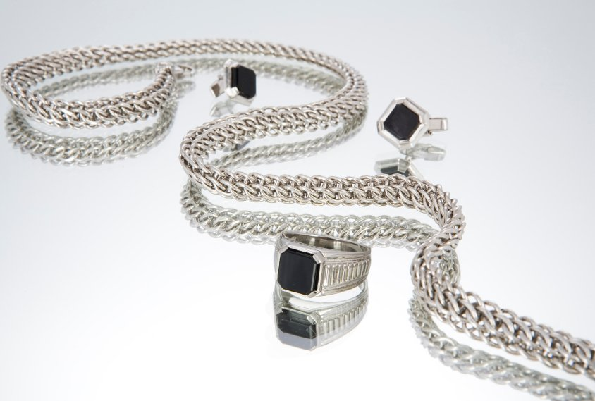Mens Rolex Watches Marin CA Juliannas Fine Jewelry
