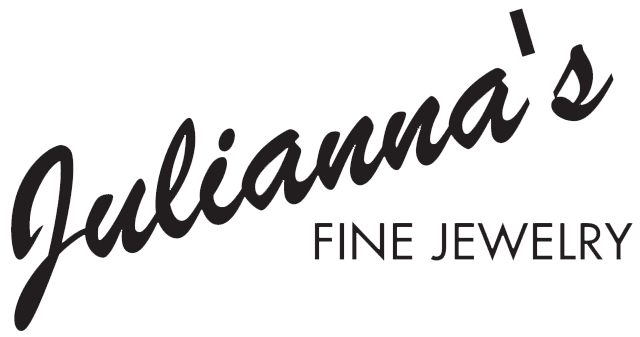 Julianna's Fine Jewelry Marin, CA