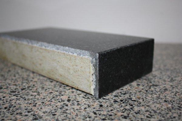 Quality Granite Benchtops In Brisbane