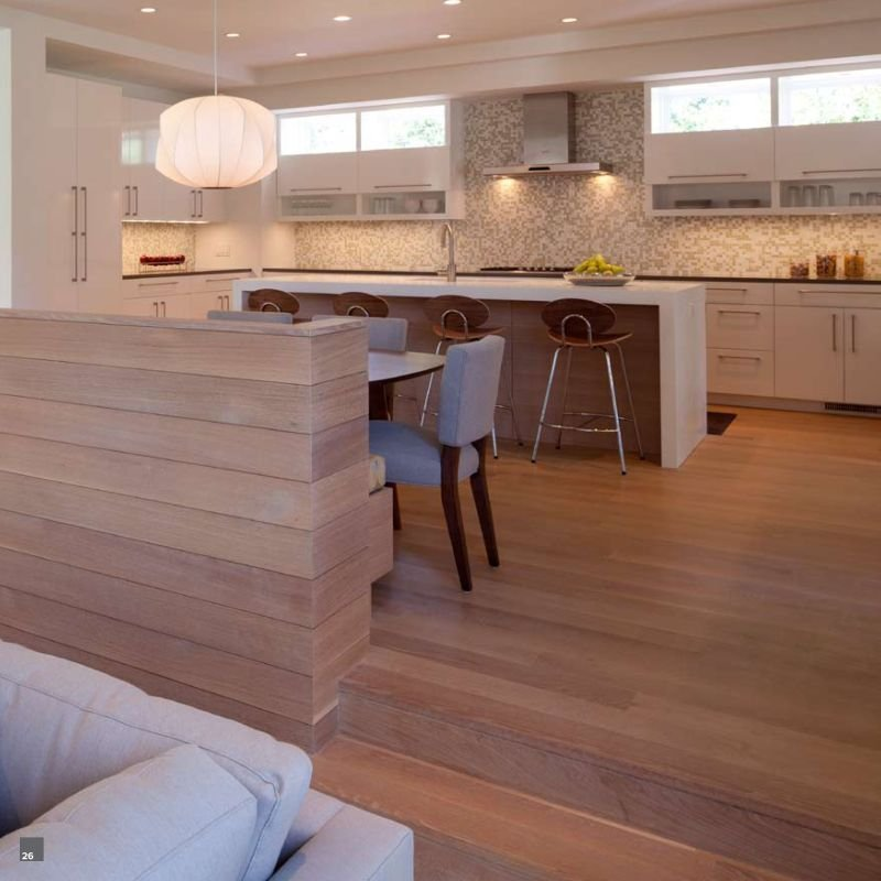 kitchen designers brisbane brisbane kitchen design new installations amp renovations