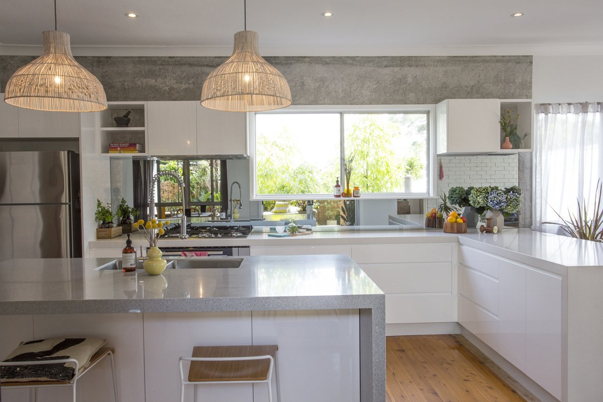 kitchen designers brisbane brisbane kitchen showroom brisbane kitchen design studio