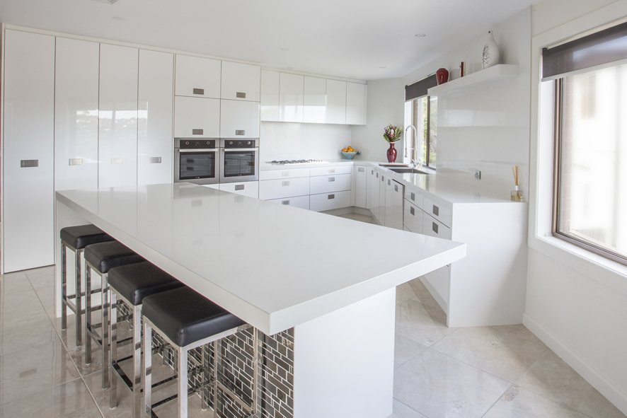kitchen designers brisbane u shaped kitchen design ideas brisbane coast coast