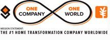One Company One World