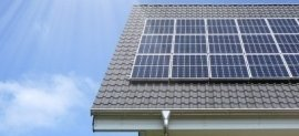 pannelli fotovoltaici, impianti fotovoltaico, energia solare