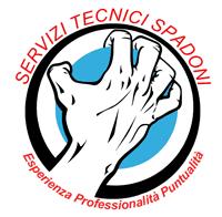Zanussi servizio tecnico