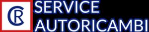Cr Service