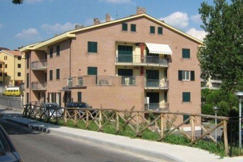 realizzazione nuovi appartamenti