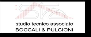 studio tecnico associato buccioli & pulcioni