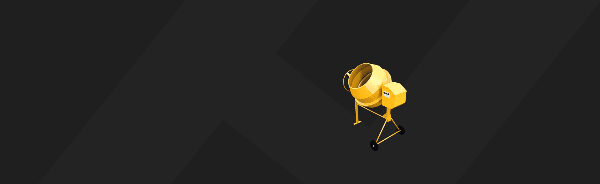 animated construction tool