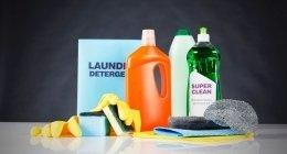 imprese di pulizia, imprese di servizi, pulizia cantine