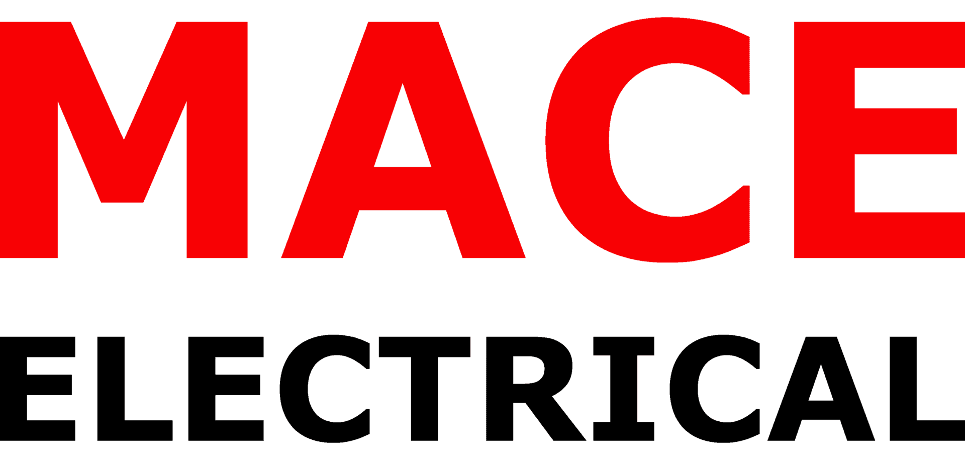 Residential Electrician in Miranda | Mace Electrical