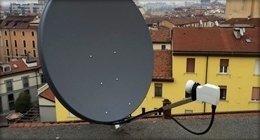 antenne tv a pagamento