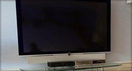 riparazione televisioni