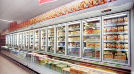 assistenza frigo supermercati