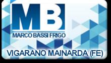 M. B. Marco Bassi Frigo
