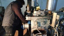 installazione impianti di refrigerazione