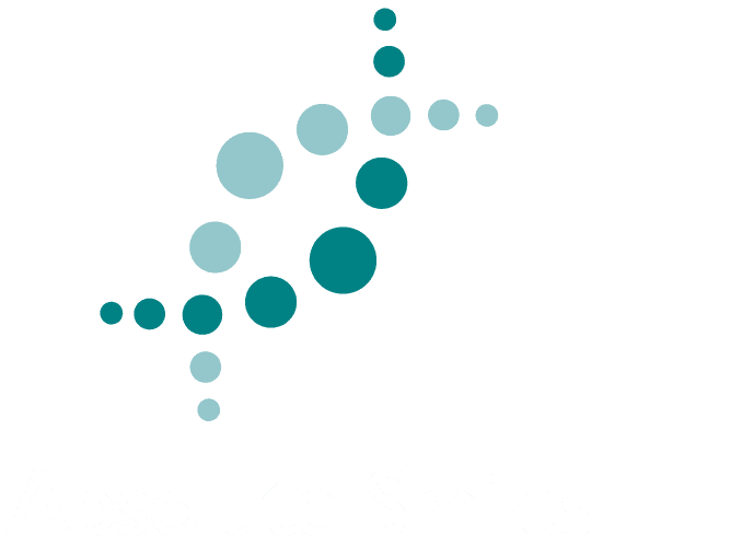 absolute smiles logo