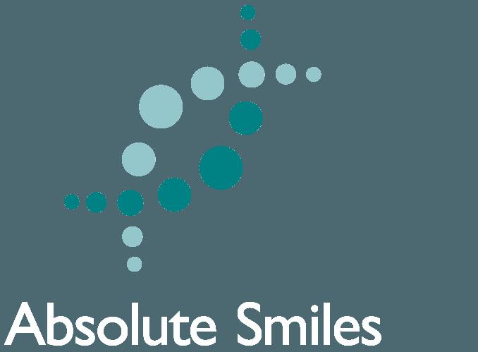 absolute smiles logo