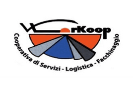 WORKOOP SOC.COOP. rl - Logo