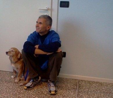 chirurgia generale, trattamenti per animali, medicina veterinaria
