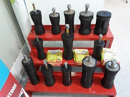 pistons for sale