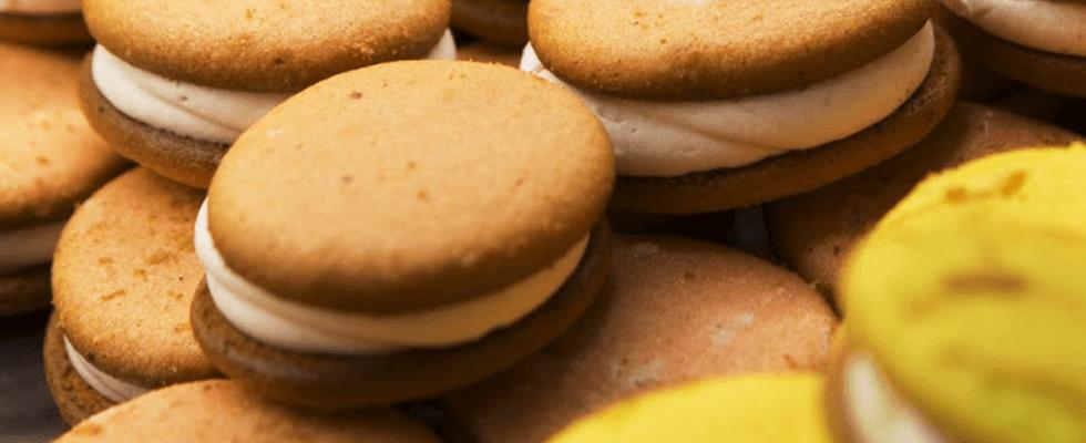 casa del biscotto