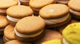 La Casa del Biscotto - Pasticceria Caffetteria Artigianale