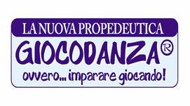 giocodanza