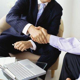 consulenza su contratti
