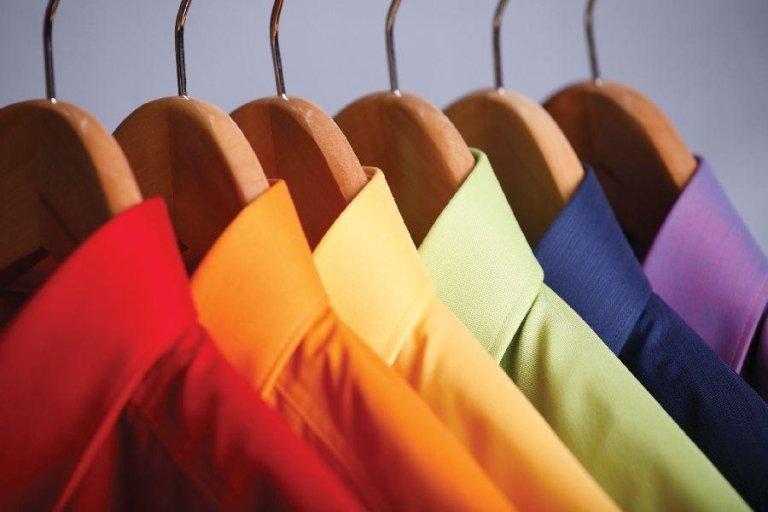 lavanderia servizio a domicilio