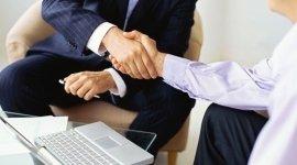 consulenze aziendali