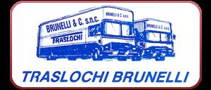 Traslochi Brunelli