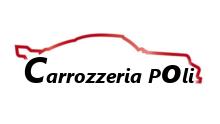 carrozzeria Poli