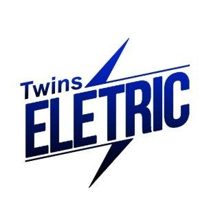 www.twinseletric.it/414107892