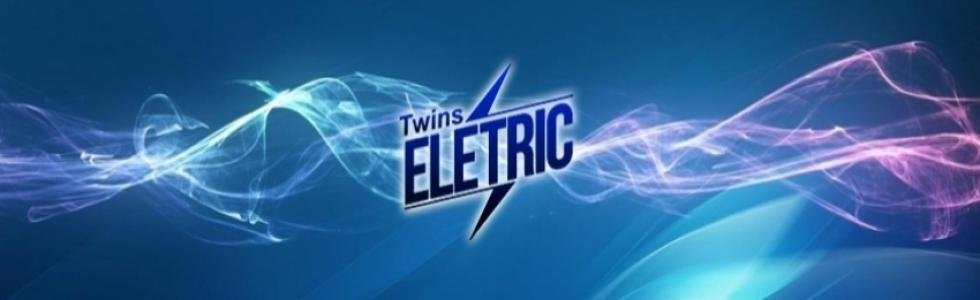 impianti elettrici e tecnologici