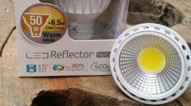 realizzazione risparmio energetico, lampadina risparmio energetico, elettricista