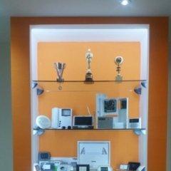 realizzazione illuminazione vetrina, elettricista, elettricisti